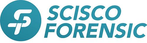 Scisco Forensic Logo